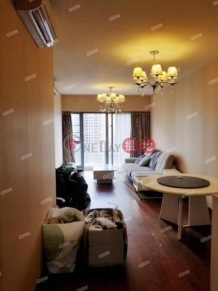 Serenade | 4 bedroom High Floor Flat for Sale, 11 Tai Hang Road | Wan Chai District, Hong Kong, Sales | HK$ 38M