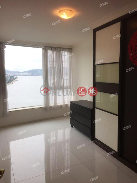 Vista Paradiso | 3 bedroom High Floor Flat for Sale | Vista Paradiso 聽濤雅苑 Sales Listings