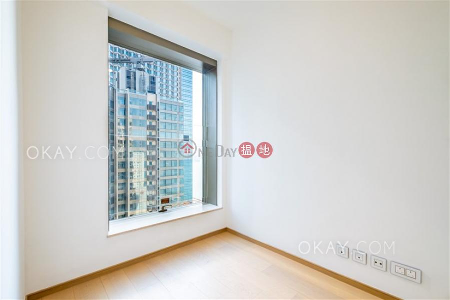 HK$ 36,500/ 月維港頌6座|東區2房1廁,露台《維港頌6座出租單位》