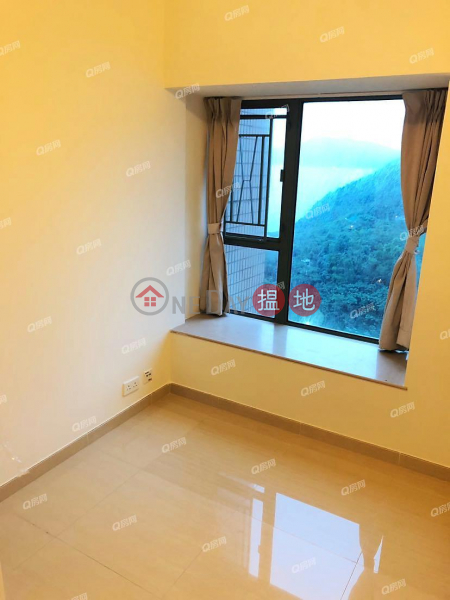 HK$ 24,000/ month Tower 3 Island Resort Chai Wan District Tower 3 Island Resort | 3 bedroom Low Floor Flat for Rent