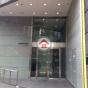 亞洲脈絡中心 (Asia Tone i-Centre) 荃灣橫窩仔街1號|- 搵地(OneDay)(2)