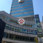 富利達中心 (Fullytech Centre) 荃灣德海街18號|- 搵地(OneDay)(1)