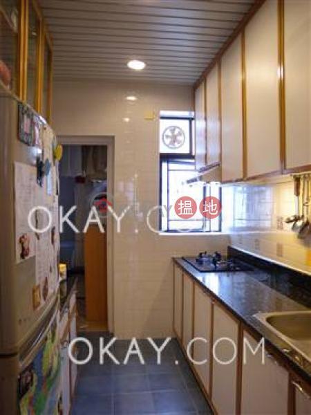 香港搵樓|租樓|二手盤|買樓| 搵地 | 住宅出租樓盤|3房2廁,極高層,星級會所,連車位比華利山出租單位