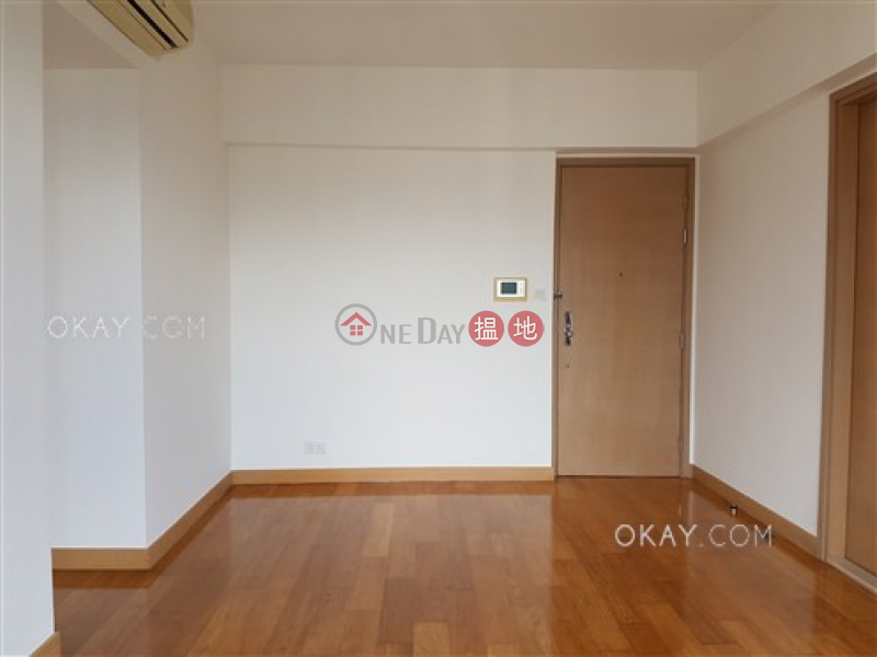 Gorgeous 2 bedroom on high floor with balcony | Rental, 8 First Street | Western District, Hong Kong | Rental HK$ 35,000/ month