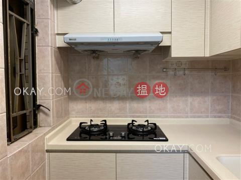 Cozy 2 bedroom in Causeway Bay | Rental|Wan Chai DistrictVictoria Centre Block 3(Victoria Centre Block 3)Rental Listings (OKAY-R376611)_0