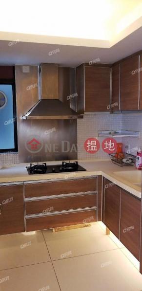 光明臺-低層住宅出租樓盤-HK$ 26,000/ 月