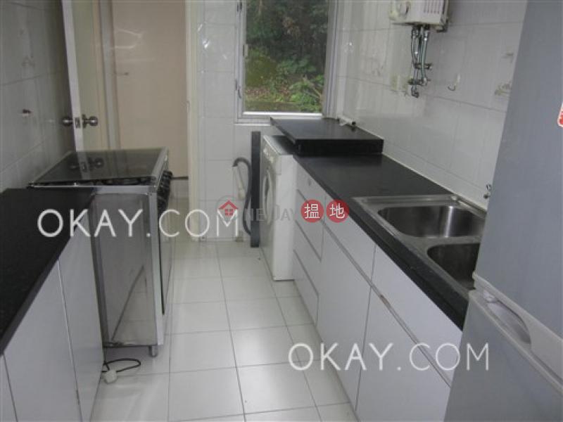3房2廁,實用率高,連車位,露台《滿峰台出租單位》|滿峰台(Monticello)出租樓盤 (OKAY-R69884)