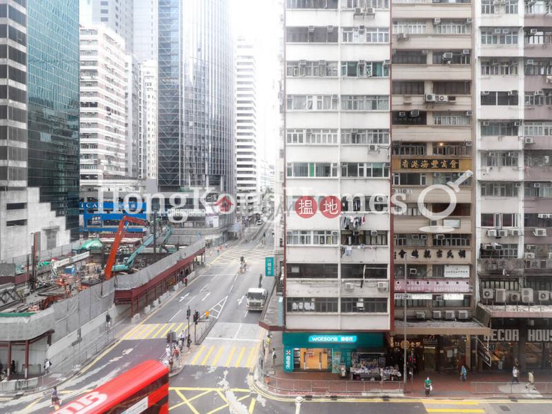 香港搵樓|租樓|二手盤|買樓| 搵地 | 住宅|出租樓盤-玉滿樓兩房一廳單位出租
