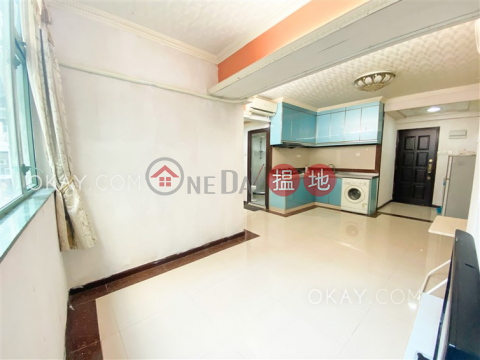 Cozy 5 bedroom with terrace | For Sale|Yau Tsim MongAustin Mansion(Austin Mansion)Sales Listings (OKAY-S369523)_0