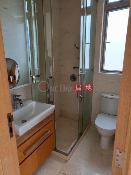 [寶御] 高層靚屋出租-1新圍街 | 九龍城|香港|出租-HK$ 16,000/ 月