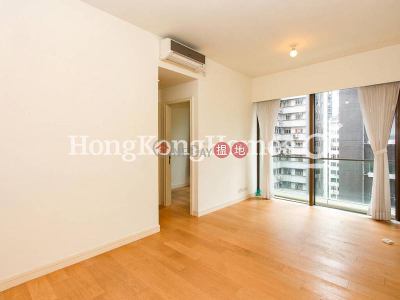 高街98號兩房一廳單位出售|西區高街98號(Kensington Hill)出售樓盤 (Proway-LID159677S)