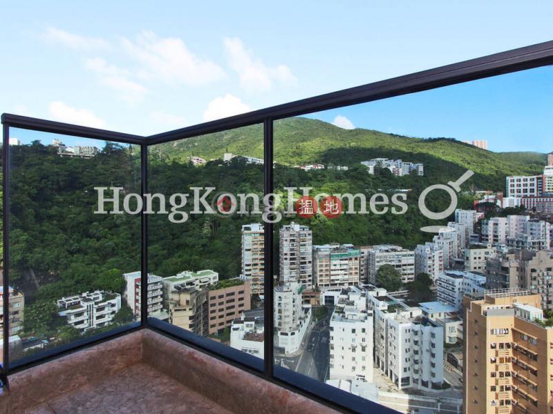 梅馨街8號一房單位出租8梅馨街 | 灣仔區香港|出租-HK$ 27,000/ 月