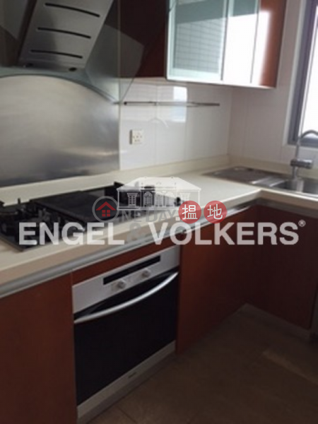 3 Bedroom Family Flat for Rent in Cyberport, 28 Bel-air Ave | Southern District Hong Kong, Rental | HK$ 70,000/ month