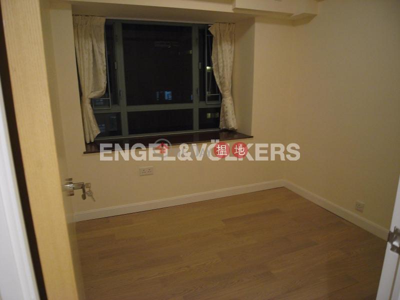 西半山三房兩廳筍盤出售|住宅單位2西摩道 | 西區香港|出售|HK$ 1,640萬