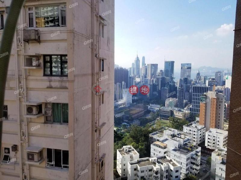 香港搵樓 租樓 二手盤 買樓  搵地   住宅-出售樓盤有匙即睇,連車位,超筍價,地段優越,實用靚則《大坑台買賣盤》