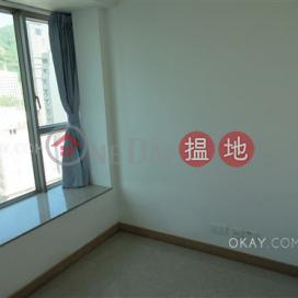 Nicely kept 2 bedroom on high floor with balcony | Rental|Diva(Diva)Rental Listings (OKAY-R291359)_0