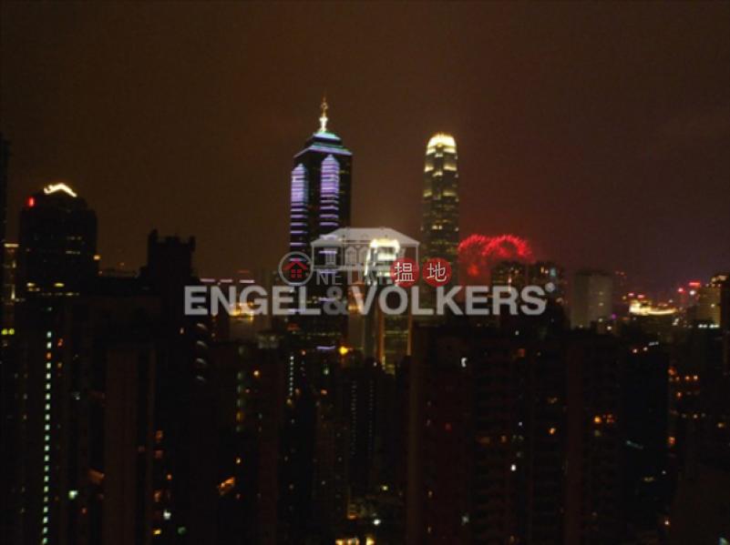 福臨閣請選擇-住宅出售樓盤HK$ 1,700萬