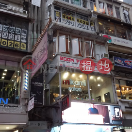 514 Lockhart Road,Causeway Bay, Hong Kong Island