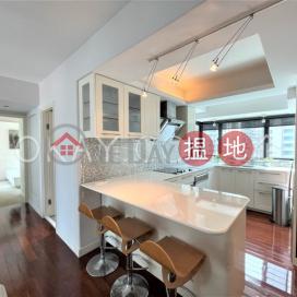 Elegant 2 bedroom in Mid-levels West   Rental Scenic Rise(Scenic Rise)Rental Listings (OKAY-R4961)_0