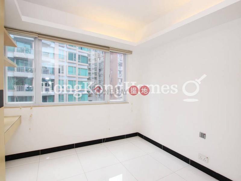 嘉茜大廈|未知-住宅|出售樓盤-HK$ 1,250萬