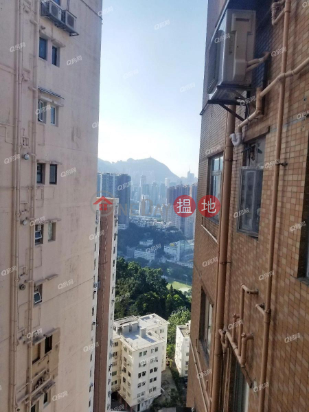 Tai Hang Terrace | 2 bedroom High Floor Flat for Rent, 5 Chun Fai Road | Wan Chai District, Hong Kong | Rental | HK$ 26,800/ month