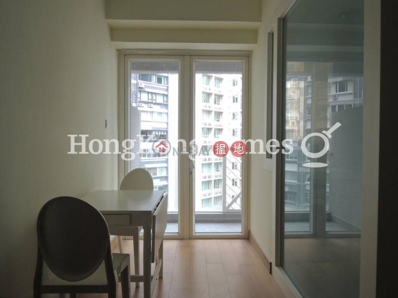 干德道38號The ICON未知|住宅|出租樓盤HK$ 24,500/ 月