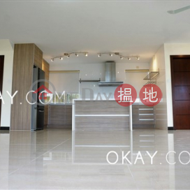 Lovely house with rooftop, balcony | Rental|48 Sheung Sze Wan Village(48 Sheung Sze Wan Village)Rental Listings (OKAY-R376666)_0