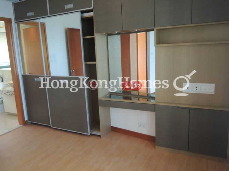 3 Bedroom Family Unit at Phase 6 Residence Bel-Air   For Sale   Phase 6 Residence Bel-Air 貝沙灣6期 Sales Listings
