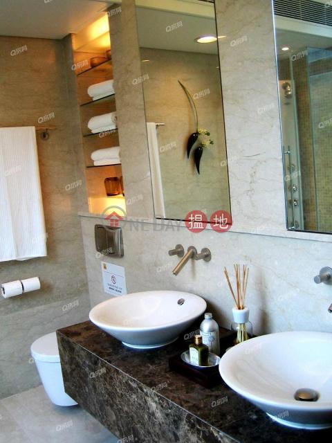 Grosvenor Place | 4 bedroom High Floor Flat for Rent|Grosvenor Place(Grosvenor Place)Rental Listings (XGNQ024300072)_0