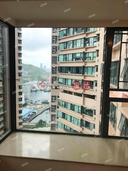 HK$ 850萬-藍灣半島 8座柴灣區-實用二房, 家庭客最愛《藍灣半島 8座買賣盤》