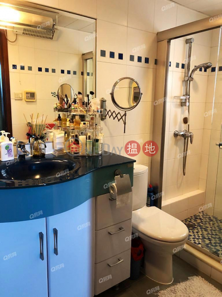 Block 19-24 Baguio Villa | 3 bedroom Flat for Sale | Block 19-24 Baguio Villa 碧瑤灣19-24座 Sales Listings