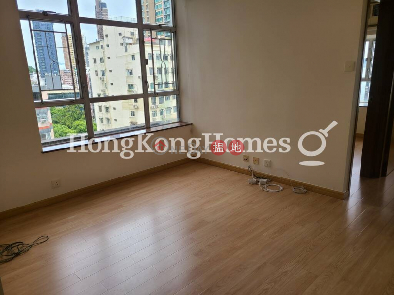 Property Search Hong Kong | OneDay | Residential Rental Listings, 2 Bedroom Unit for Rent at Academic Terrace Block 3