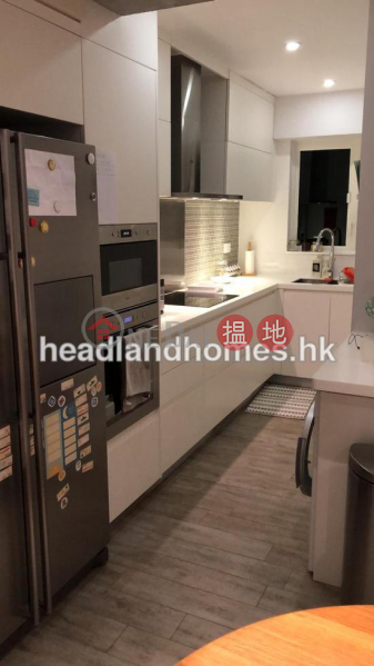 Property Search Hong Kong | OneDay | Residential | Sales Listings | Discovery Bay, Phase 13 Chianti, The Pavilion (Block 1) | 2 Bedroom Unit / Flat / Apartment for Sale