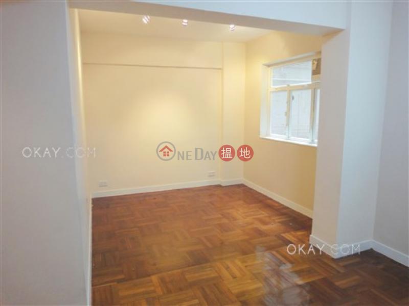香港搵樓|租樓|二手盤|買樓| 搵地 | 住宅出售樓盤|1房1廁,實用率高《海宮大廈出售單位》