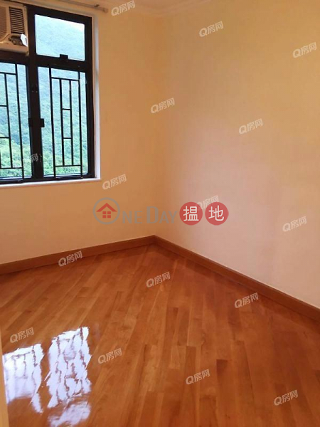 Chi Fu Fa Yuen - FU WAH YUEN | 2 bedroom High Floor Flat for Sale | Chi Fu Fa Yuen - FU WAH YUEN 置富花園-富華苑 Sales Listings