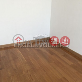 3 Bedroom Family Flat for Sale in Sai Ying Pun|Island Crest Tower1(Island Crest Tower1)Sales Listings (EVHK32217)_0