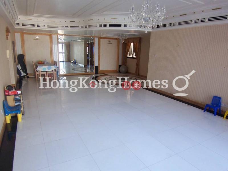 嘉富麗苑三房兩廳單位出售|12梅道 | 中區香港出售|HK$ 8,500萬