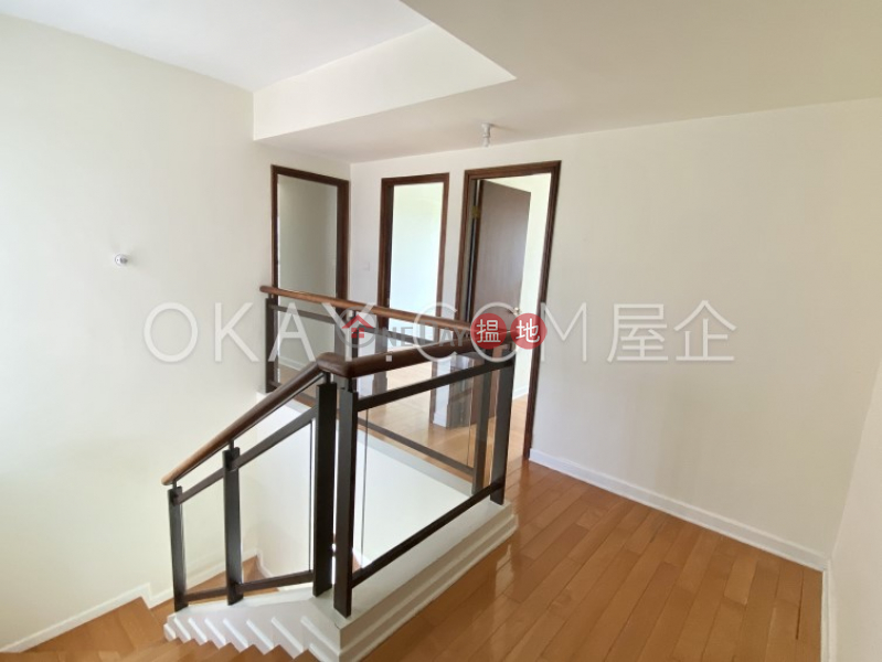 Property Search Hong Kong | OneDay | Residential Sales Listings, Gorgeous 3 bed on high floor with sea views & balcony | For Sale