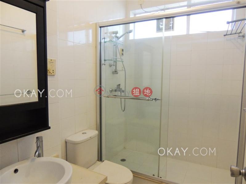 Stylish 4 bedroom with balcony & parking | Rental | Deepdene 蒲苑 Rental Listings
