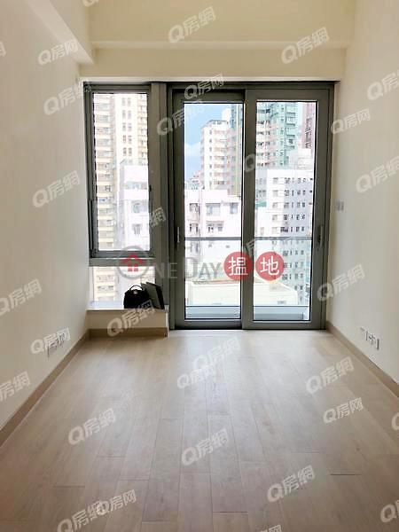 香港搵樓 租樓 二手盤 買樓  搵地   住宅出售樓盤 即買即住,環境優美,地標名廈Island Residence買賣盤