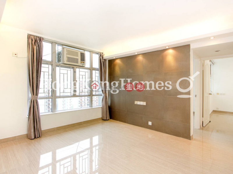 2 Bedroom Unit for Rent at (T-25) Chai Kung Mansion On Kam Din Terrace Taikoo Shing | (T-25) Chai Kung Mansion On Kam Din Terrace Taikoo Shing 齊宮閣 (25座) Rental Listings