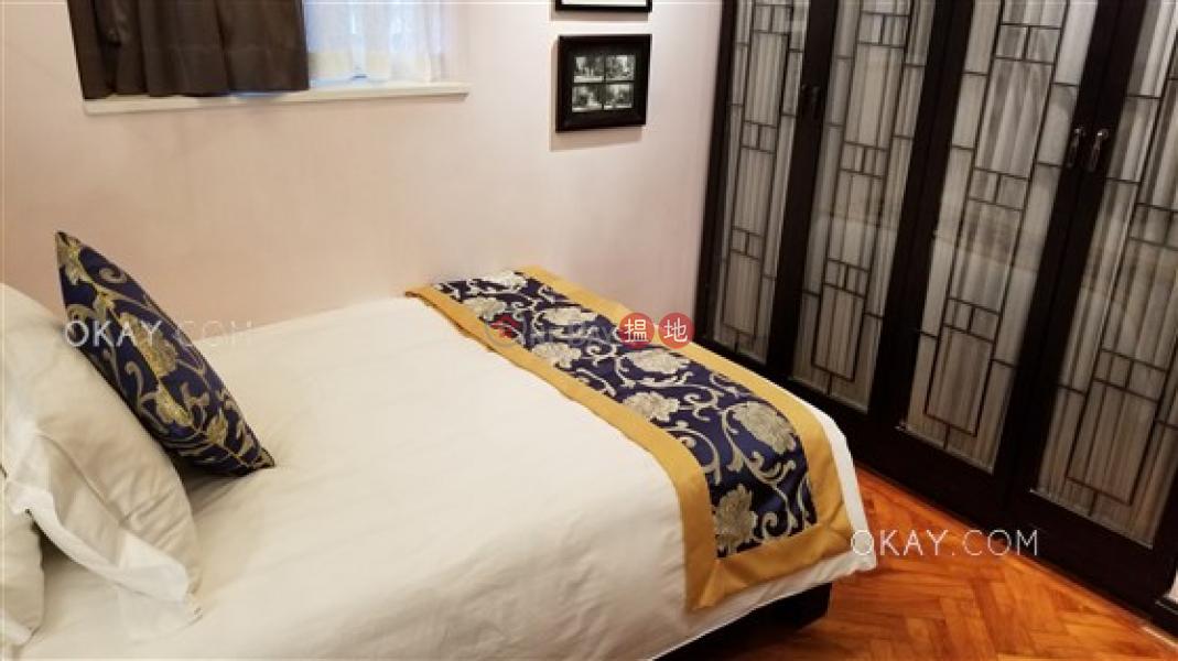 2房2廁,露台《開平道5-5A號出租單位》|開平道5-5A號(Apartment O)出租樓盤 (OKAY-R370039)