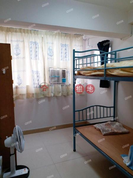 兩房企裝實用450呎以上《太富樓租盤》 太富樓(Tai Foo House)出租樓盤 (XGGD698300018)