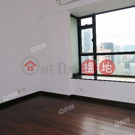 The Grand Panorama | 2 bedroom High Floor Flat for Rent|The Grand Panorama(The Grand Panorama)Rental Listings (QFANG-R90559)_0