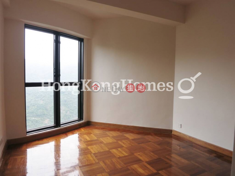 Pacific View Block 2, Unknown Residential Rental Listings, HK$ 69,000/ month