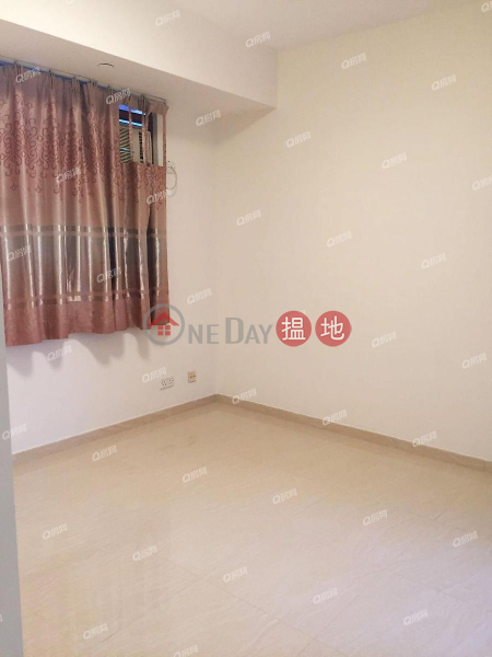 Wayland House Unknown Residential Rental Listings HK$ 9,800/ month