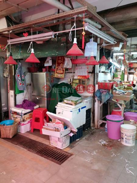 Cheung Sha Wan, Hong Kong Spinners Industrial Building, Phase 1 And 2 香港紗厰工業大廈1及2期 Rental Listings | Cheung Sha Wan (FGCIT-5842211968)