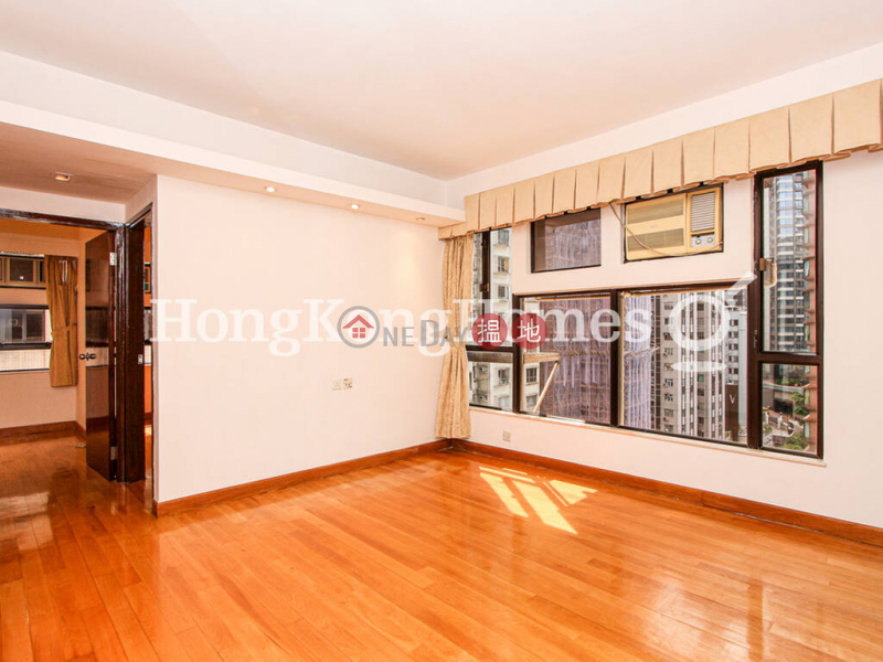 2 Bedroom Unit for Rent at Cameo Court, Cameo Court 慧源閣 Rental Listings | Central District (Proway-LID27889R)