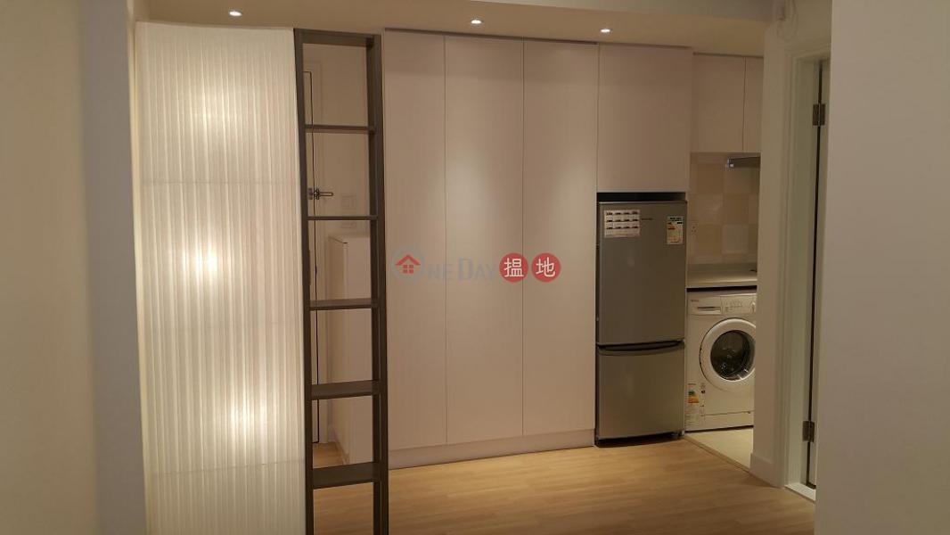 Po Ngai Garden, 107 | Residential | Sales Listings HK$ 6.3M