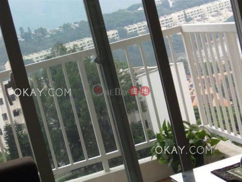 愉景灣 3期 寶峰 寶怡閣-低層|住宅出租樓盤|HK$ 25,500/ 月